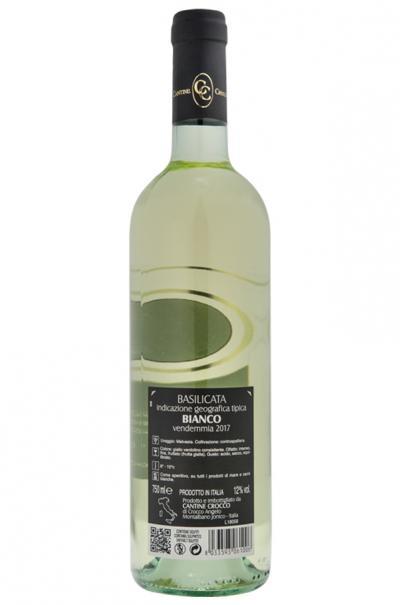 vino bianco sud italia vino bianco del sud italia