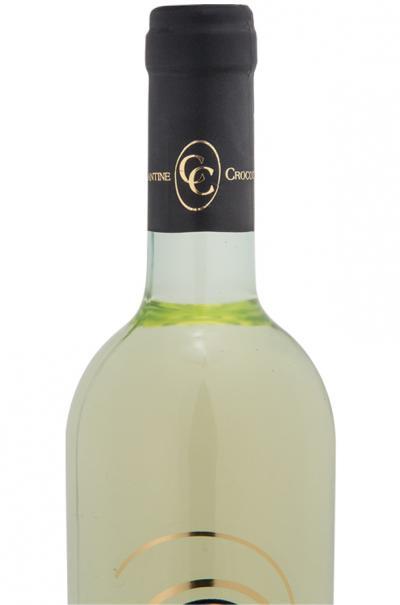 vino bianco vino bianco veneto vino bianco frizzante vino bianco secco vino bianco calorie vino bianco fermo vino bianco piemontese vino bianco sardo vino bianco siciliano vino bianco campano vino bianco fruttato vino bianco altoatesino vino bianco atesino vino bianco alto adige vino bianco aromatico vino bianco aperitivo vino bianco aragosta vino bianco antinori vino bianco abbassa la pressione vino bianco argiolas vino bianco avellino scaloppina a vino bianco pollo a vino bianco biscotti a vino bianco con