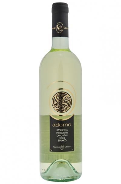 vino bianco malvasia vino malvasia bianco abbinamenti vino malvasia bianco secco vino malvasia bianco prezzo vino bianco frizzante malvasia malvasia vino bianco spumante amabile malvasia vino frizzante bianco amabile vino malvasia bianco caratteristiche