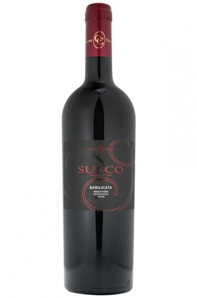 vino rosso basilicata vino rosso della basilicata