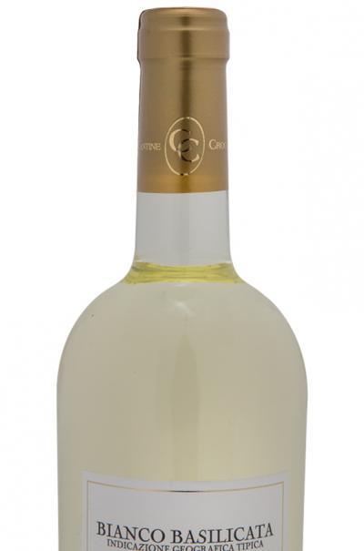 vino bianco basilicata vino bianco della basilicata vino bianco di basilicata vino bianco re manfredi basilicata